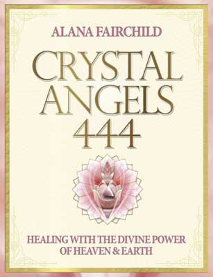 Crystal Angels 444