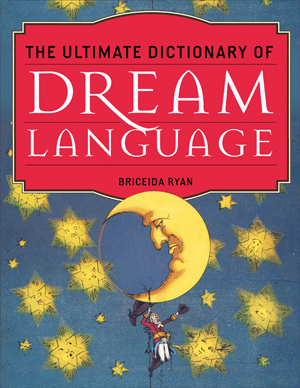Ultimate Dict. Dream Language