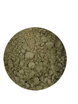 Neem Leaf powder 1oz