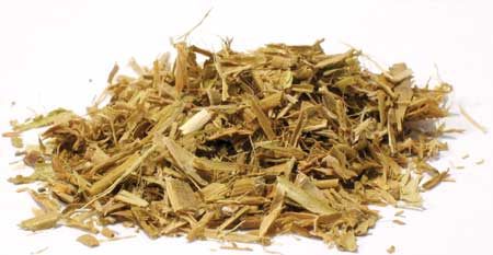 White Willow Bark cut 2oz