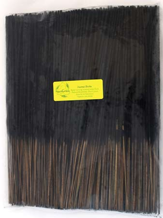 500 g Pine incense stick