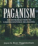 Paganism--An Introduction
